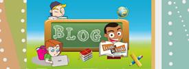 Blog Lendo e Relendo