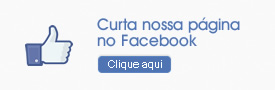 Facebook Lendo e Relendo