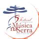 Festival Internacional Música na Serra
