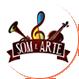 Som e Arte