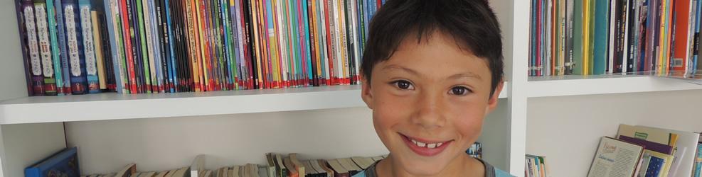 Missão Visão Princípios e Valores - Instituto José Paschoal Baggio