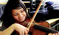 Som e Arte - Desenvolvimento Humano através da Música