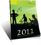 Relatório Social 2011
