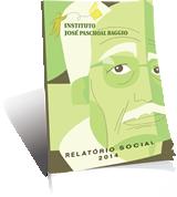 Relatório Social 2014