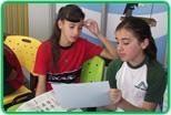 Lendo e Relendo é um Programa de Jornal e Educação