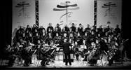 2º Festival Internacional Música na Serra